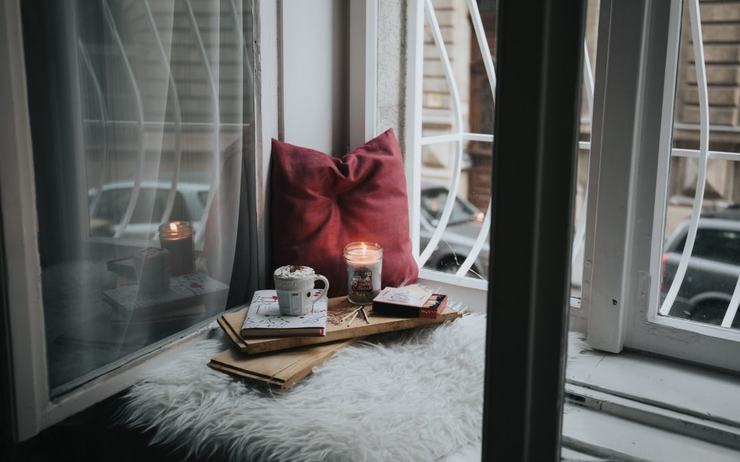 Hygge: The Home and the Heart